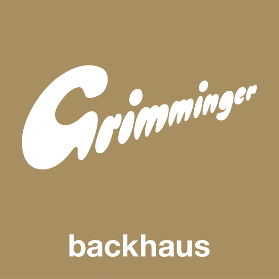 Grimminger Backhaus